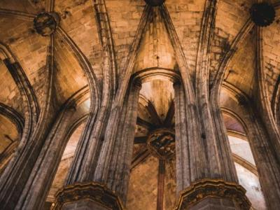 The Best Religious Buildings to Visit in Barcelona